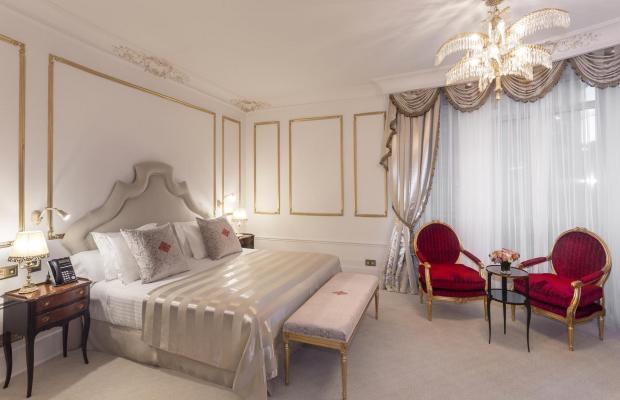 фото El Palace Hotel (ex. Ritz) изображение №22
