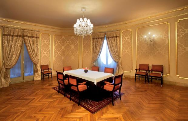 фото El Palace Hotel (ex. Ritz) изображение №6