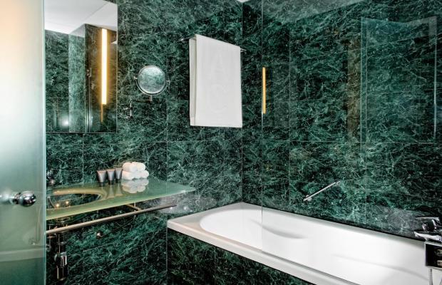 фото AC Hotel Barcelona Forum изображение №14