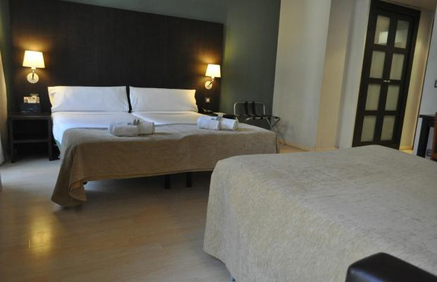 фото Oriente Atiram Hotel (ex. Husa Oriente) изображение №22