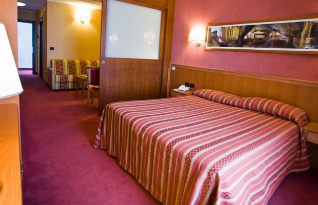 фотографии Palace Hotel San Michele изображение №32