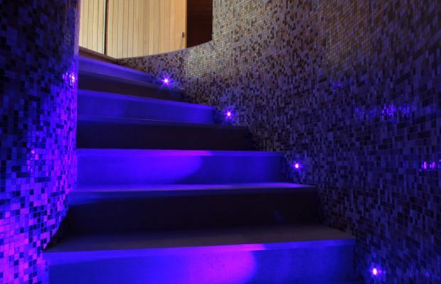 фото отеля Palace Hotel San Michele изображение №5