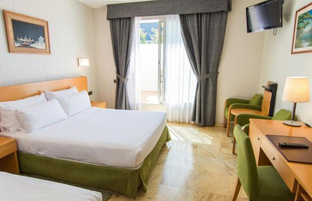 фото Hotel Flor Parks изображение №18