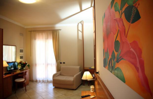 фото отеля Residence Hotel La Giara изображение №5