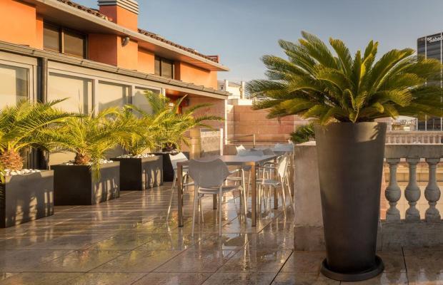 фотографии Derby Hotels Astoria Hotel Barcelona изображение №16