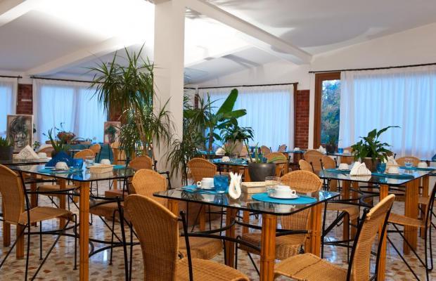 фото Hotel Orio изображение №22