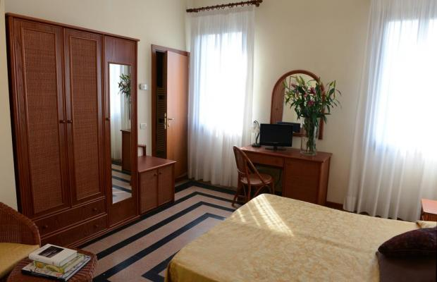 фотографии Hotel Orio изображение №20