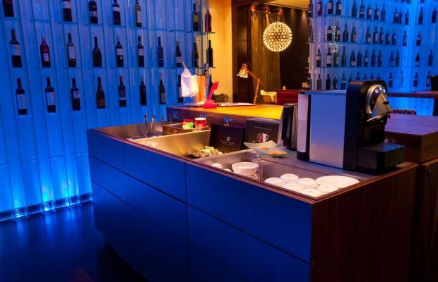 фото отеля Hotel Sixtytwo Barcelona (ex. Prestige Paseo De Gracia) изображение №41