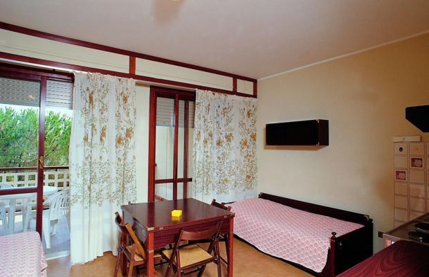 фотографии Residence Julia изображение №16