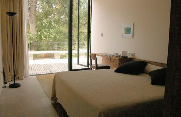 фото отеля Fuente de la Acena изображение №13