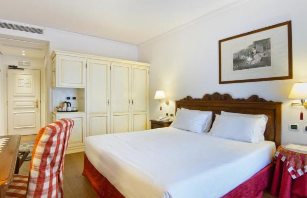 фото отеля Borgo Ca' dei Sospiri (ex. Hotel Villa Odino) изображение №13