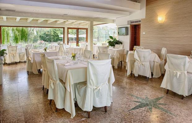 фотографии Borgo Ca' dei Sospiri (ex. Hotel Villa Odino) изображение №12