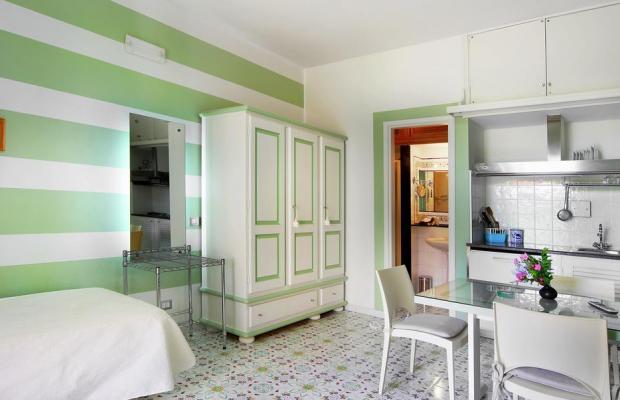 фото Residence Mendolita изображение №10