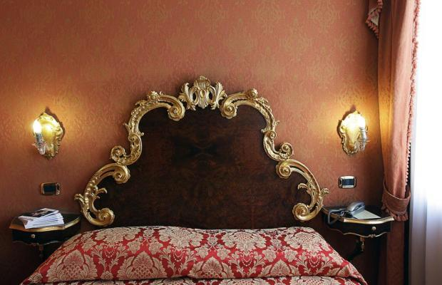 фото Hotels in Venice Ateneo изображение №6