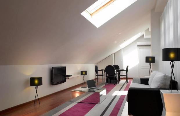 фото отеля Marquis Portago (ex. Portago Suites) изображение №5