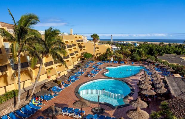 фото отеля Sol Jandia Mar Apt изображение №1
