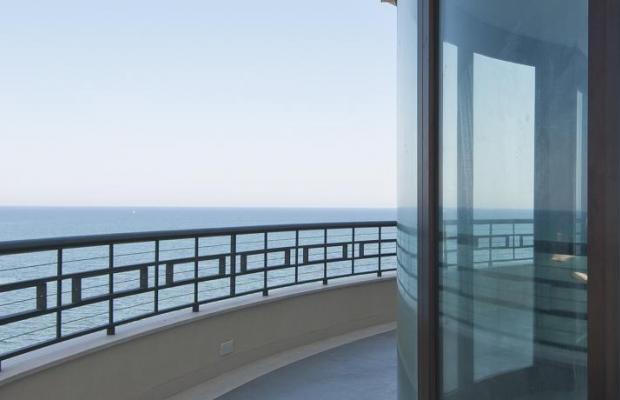 фото отеля Grande Albergo delle Nazioni (ex. Boscolo Bari) изображение №33