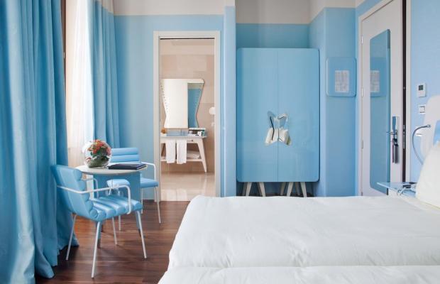 фото отеля Grande Albergo delle Nazioni (ex. Boscolo Bari) изображение №21