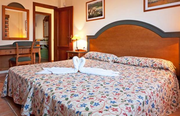 фото отеля Villas Corralejo изображение №17