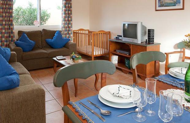 фото Villas Corralejo изображение №14