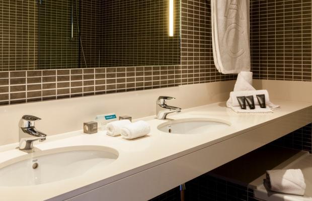 фото отеля AC Hotel Gava Mar изображение №21