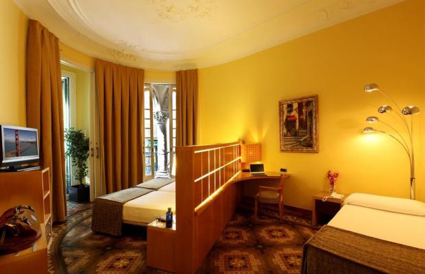 фотографии отеля Nouvel изображение №31