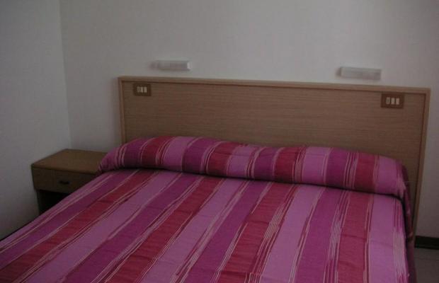 фото отеля Villa Letizia изображение №13
