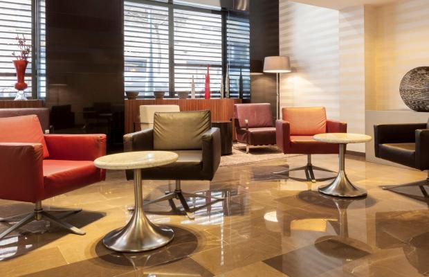 фото AC Hotel Irla изображение №14