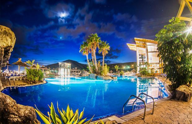 фото Ambar Beach Resort & Spa (ех. Club Marmara Fuerteventura) изображение №14
