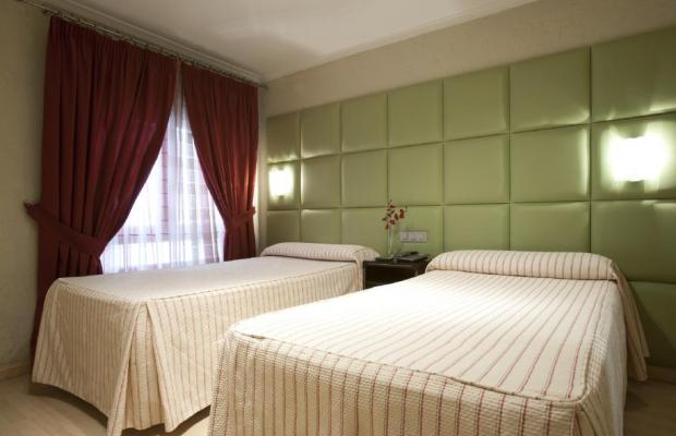 фотографии Hotel Presidente изображение №16