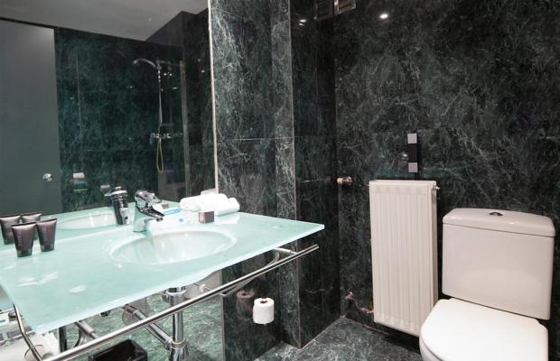 фотографии отеля Hotel Ciutat Martorell (ex. AC Hotel Martorell) изображение №3