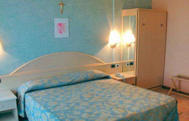 фото отеля Villa Eden Hotel изображение №17