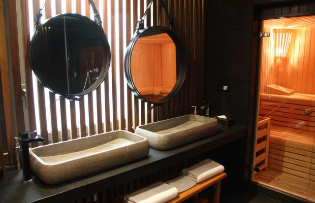 фото отеля Gallery Hotel изображение №25