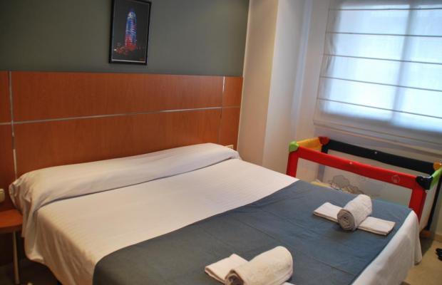 фотографии отеля Marina Apartaments изображение №15