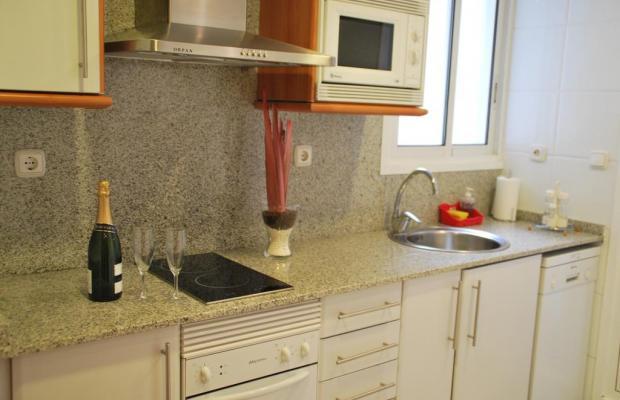 фотографии Marina Apartaments изображение №12