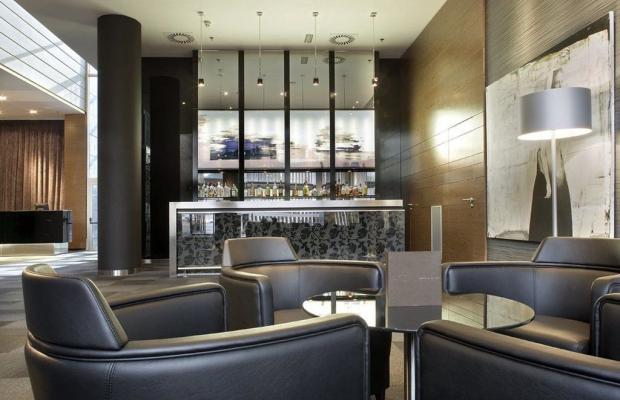 фото отеля AC Hotel Som (ex. Minotel Capital) изображение №65