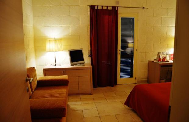 фотографии отеля Châteaux & Hôtels Collection Tenuta Monacelle изображение №11