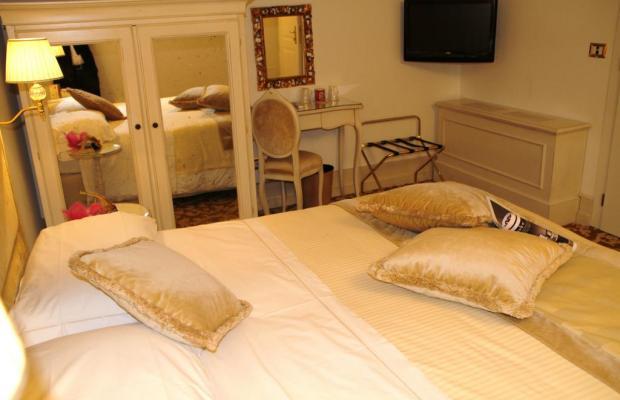 фото отеля Hotel Al Duca Di Venezia изображение №33