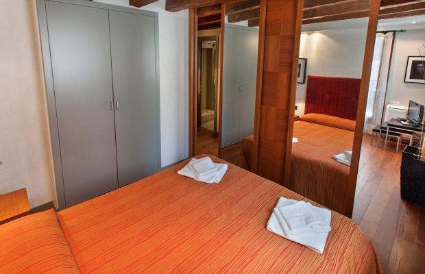 фотографии LMV - Exclusive Venice Apartments изображение №16