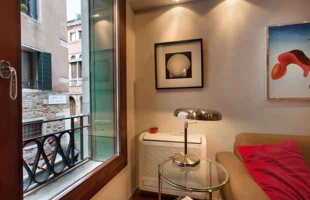 фото отеля LMV - Exclusive Venice Apartments изображение №13