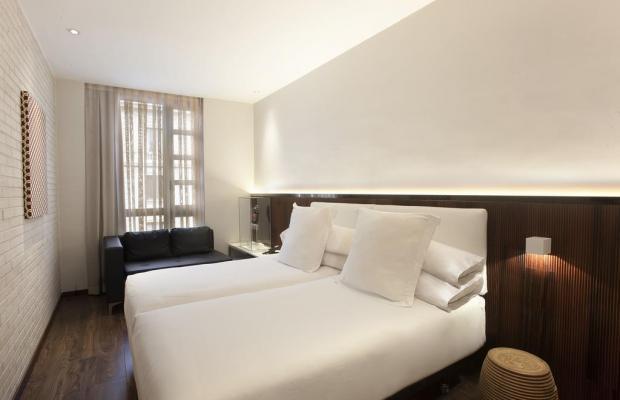 фотографии Derby Balmes Hotel Barcelona   изображение №24