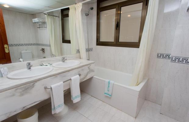 фотографии Gran Hotel Barcino изображение №16
