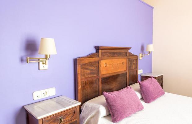 фотографии отеля Hotel Noucentista изображение №23
