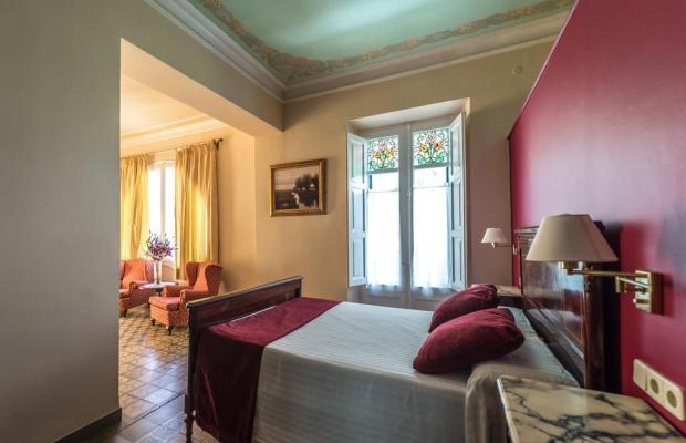 фото Hotel Noucentista изображение №18