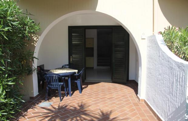 фото Vulcano Blu Residence изображение №6