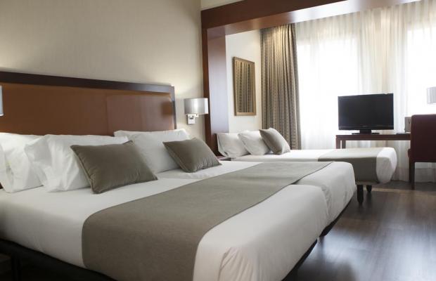 фотографии отеля Abba Balmoral Hotel изображение №59