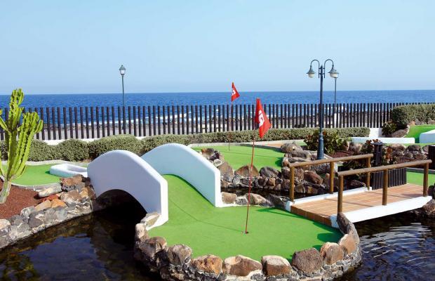 фотографии Barcelo Castillo Beach Resort изображение №32