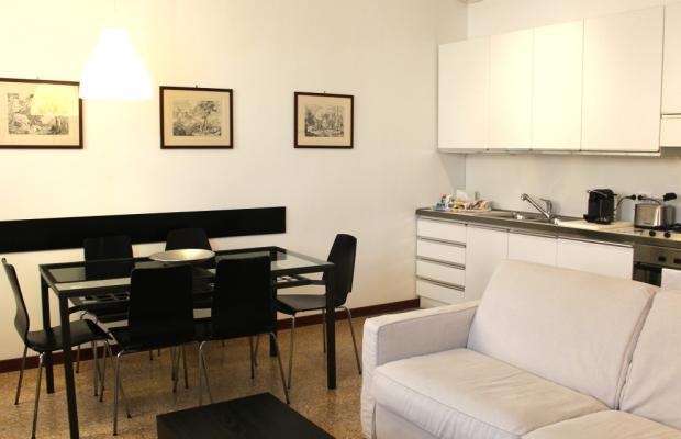 фотографии отеля Residenza Ca' Corner изображение №35