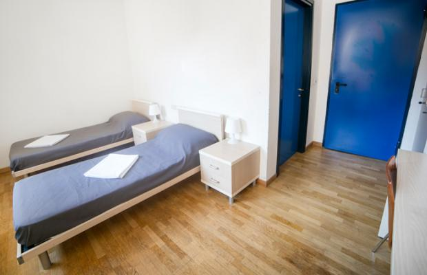фото Haven Hostel Giudecca изображение №10