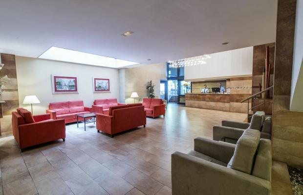 фото отеля Sunotel Central изображение №41